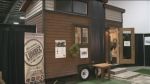 Ottawa Home and Remodelling Show 1