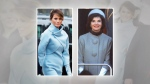 CTV Ottawa: Melania Trump fashion sets a trend