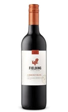 Fielding Estate Winery Cabernet Franc 2015