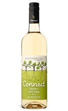 Southbrook Vineyards Connect White 2015