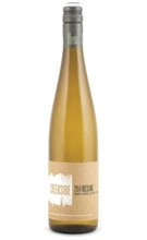 Creekside Estate Winery Marianne Hill Riesling 201