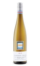Closson Chase K.J. Watson Vineyard Pinot Gris 2016
