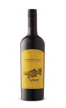 Wine of the Week - CLAYHOUSE