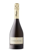 Wines of the Week - CONDE