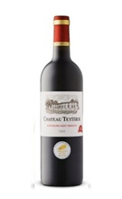 Wine of the week - chateau