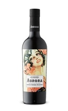 Wine of the week - bodegas