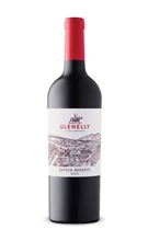 Wines - glennelly