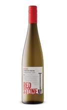 Wines of the week - redstone
