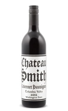 wines of the week - smith