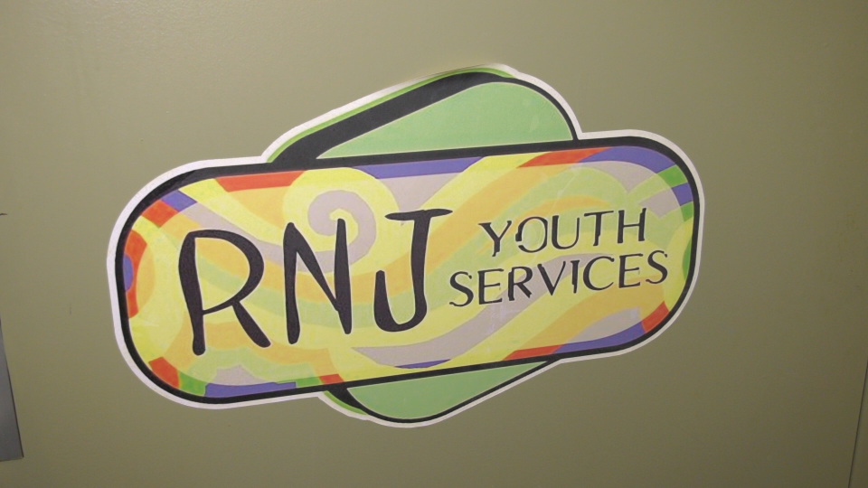 RNJ Youth Services