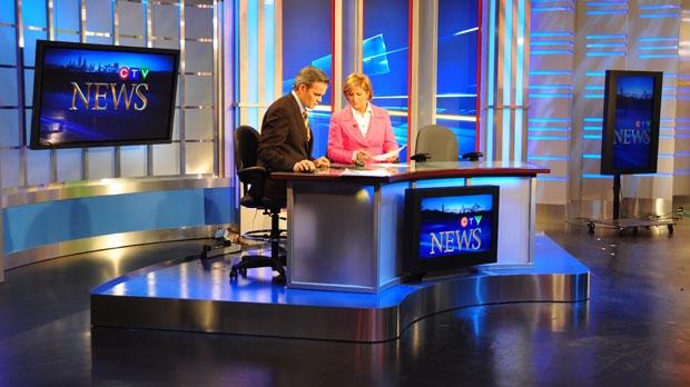 About Us | CTV Ottawa News