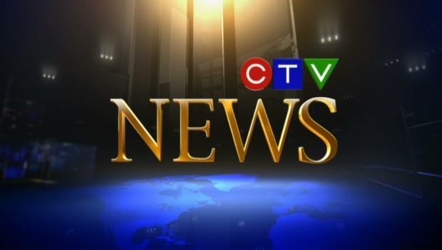 Ctv News Kitchener Recipes