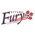 logo-Fury.jpg