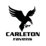 logo-Ravens.jpg