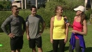 CTV Ottawa: Your fitness - Part 1