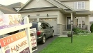 CTV Ottawa: House sales down in Ottawa