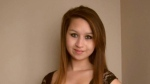 A Coquitlam teen who posted a video online about being bullied committed suicide on Oct. 10, 2012. (Facebook)