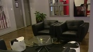 CTV Ottawa: Office Makeover- Part 1