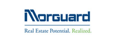 Morguard Homes